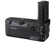 Sony Poignée de batterie verticale pour ILCE-9
