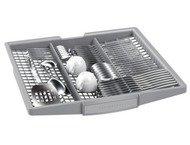 Bosch SMZ1013 Vario drawer