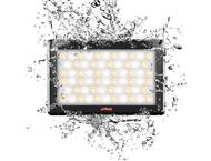 Metz Mecalight LED-L1000BCX OUTDOOR