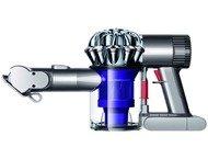 Dyson Kruimeldief V6 Trigger Plus