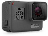 GoPro HERO5 Black (nieuwe verpakking)