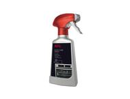 AEG Oven reinigingsspray A6OCS10