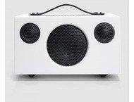 Audio Pro Addon T3 - Wit