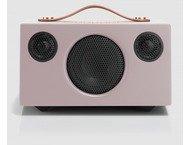 Audio Pro Addon T3 - Roze