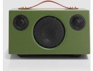 Audio Pro Addon T3 - Groen