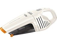 AEG Kruimeldief Shell White HX610SW