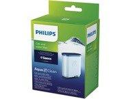 Philips CA6903/10 Aquaclean 1 Unit