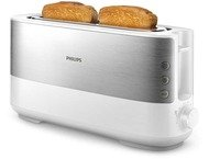 Philips Toaster HD2692/00