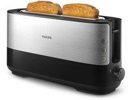 Philips Toaster HD2692/90