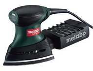 Metabo Multi-schuurmachine FMS 200 Intec