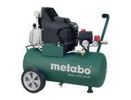 Metabo Compressor Basic Basic 250-24 W