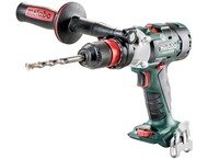 Metabo SB 18 LTX-3 BL Q I body