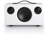 Audio Pro Addon T5 - Wit