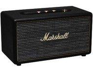 Marshall Stanmore - Zwart 00176420