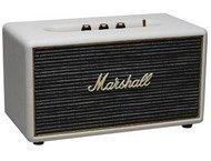 Marshall Stanmore - Cream 00176422