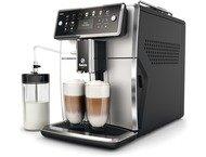 Saeco Espresso Xelsis SM7581/00