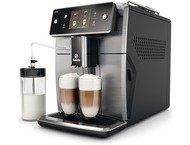 Saeco Espresso Xelsis SM7684/00