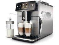 Saeco Espresso Xelsis SM7686/00