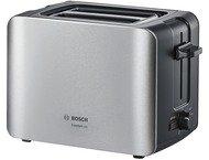 Bosch Toaster TAT6A913 Chroom