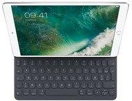 Apple iPad Pro 10.5 Smart Keyboard French Azerty