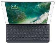 Apple iPad Pro 10.5 Smart Keyboard Dutch Qwerty