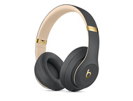Beats Studio3 Wireless Over-Ear Headphones Sh Grey