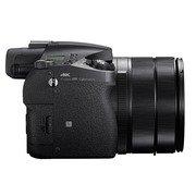 sony-cybershot-dsc-rx10-iv-compact-camera (11)