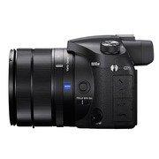 sony-cybershot-dsc-rx10-iv-compact-camera (9)