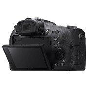 sony-cybershot-dsc-rx10-iv-compact-camera (8)