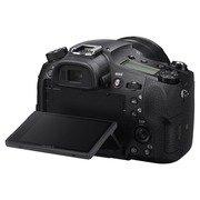 sony-cybershot-dsc-rx10-iv-compact-camera (7)