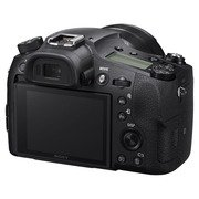 sony-cybershot-dsc-rx10-iv-compact-camera (6)