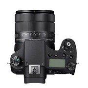 sony-cybershot-dsc-rx10-iv-compact-camera (3)