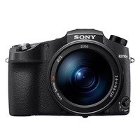 sony-cybershot-dsc-rx10-iv-compact-camera (2)