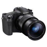 sony-cybershot-dsc-rx10-iv-compact-camera (1)