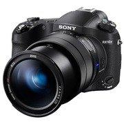 sony-cybershot-dsc-rx10-iv-compact-camera