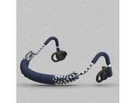 Urbanears Stadion Sports In-Ear Headphones, trail