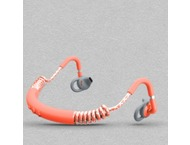 Urbanears Stadion Sports In-Ear Headphones, rush