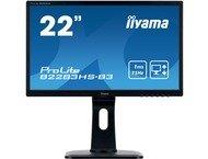 Iiyama B2283HS-B3