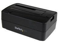 Startech USB 3.1 10Gbps/eSATA Single-bay Dock