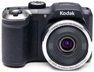 Kodak Pixpro AZ252 - Noir