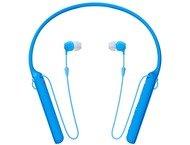 Sony Headphones WIC400L