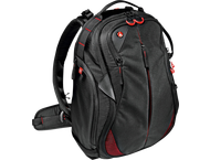 Manfrotto Bumblebee-130 PL; Backpack