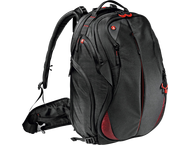 Manfrotto Bumblebee-230 PL; Backpack