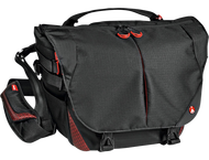 Manfrotto Bumblebee M-10 PL; Messenger
