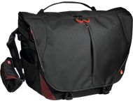Manfrotto Bumblebee M-30 PL; Messenger