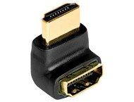AudioQuest 69-051-51 HDMI 90/W