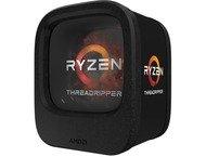 AMD Ryzen Threadripper 1900X (Boxed)