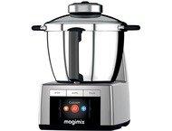 Magimix Keukenrobot Cook Expert 18900