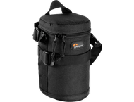 Lowepro Lens Case 9x16cm, Black