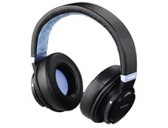 Thomson WHP6207 over-ear-BT-HQ-headset met SPT-chip